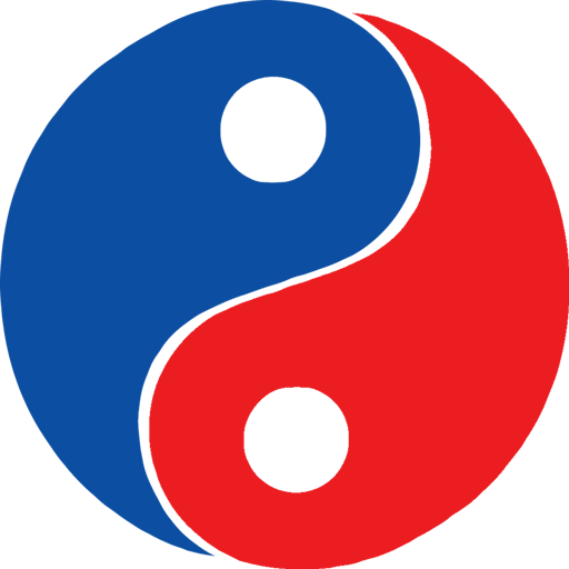 Chinese Zodiac 12 Zodiac Animal Signs With Calculator Years Chart