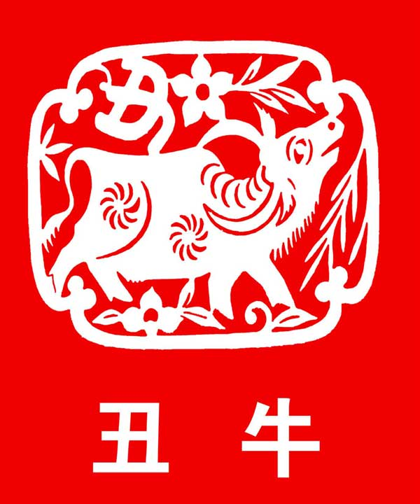 Is year of the pig lucky in 2020