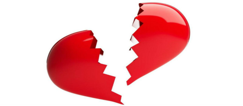 Psychological Quiz and Test:What will be the major cause for divorce