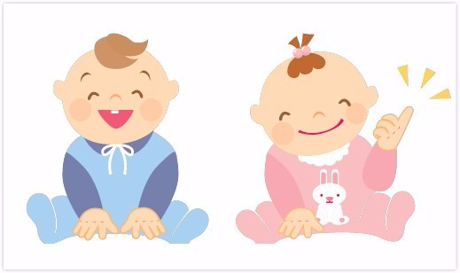 Chinese Baby Gender Prediction Calendar Chart 2017: Chinese Gender Calendar: Calculator 2017/2018 Predictor Chart for ,Chart