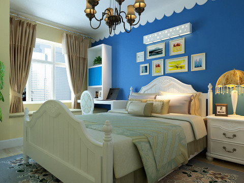 No matter where the bed is placed  you should be able to see the bedroom  door and window from the bed and it shall be sunkissed at dawn  which is  conducive. Feng Shui Bed Placement  Positioning  Sleeping Head Direction