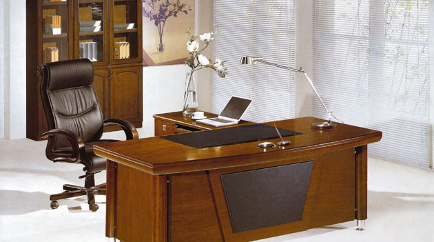 office feng shui desk. the office table shall not be placed between two walls or you will back corners which is harmful to your luck if conditions permit should face feng shui desk a