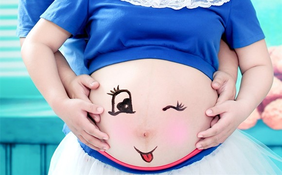 Pregnancy dreams meaning dreams about being pregnant for Fish dream meaning pregnancy