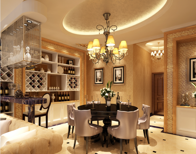 Feng Shui Dining Room Layout, Table Position, Color. Build Basement Bar. Wet Basement Walls Solutions. How To Build A Bulkhead In The Basement. How To Dry Flooded Basement. Painting Cement Walls In Basement. Lighting For Basements. Certainteed Basement Insulation. Best Way To Finish A Basement