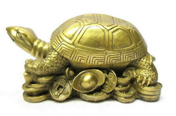 Feng Shui Items Meanings And Uses Symbols Products For