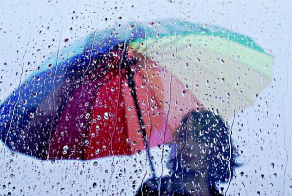 Dream meaning and interpretation about rain for Fish dream meaning pregnancy