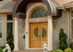 Front door feng shui main gate feng shui tips design for What direction should my front door face feng shui