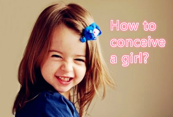How to increase chances of having a girl baby-5534